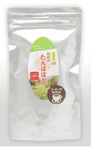 健滋「純国産たんぽぽ茶」