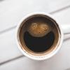 【たんぽぽコーヒー】おすすめ3社を飲み比べ!味・品質・抽出量を本音で口コミ!~AM