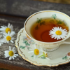 たんぽぽ茶-人気12選を比較【母乳・妊娠・妊活】おすすめランキング