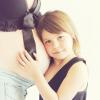 妊娠中からたんぽぽコーヒー?妊婦に効く5つの効果はホント?