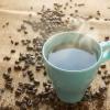 妊婦にノンカフェインコーヒーは安全?妊娠中は3点に注意!